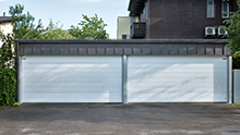 HighTech Garage Door Service Columbus, OH 614-626-5071